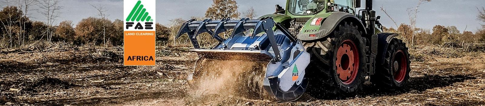 Tractor Supply Wood Splitters Sale Best Electric Wood